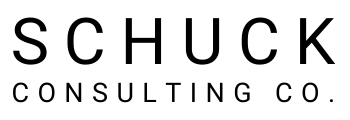 schuck-consulting-co